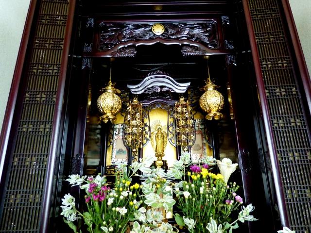 仏壇の値段・価格っていくら?相場や安く買う方法をご紹介!