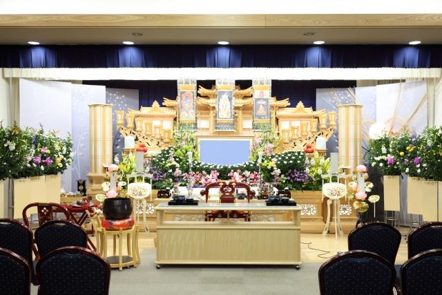 生活保護受給者の葬儀について解説!申請の仕方や葬儀の内容は?