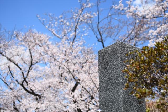 【お墓 改葬】お墓の引越しをするときの手順とは?流れでわかる詳細!