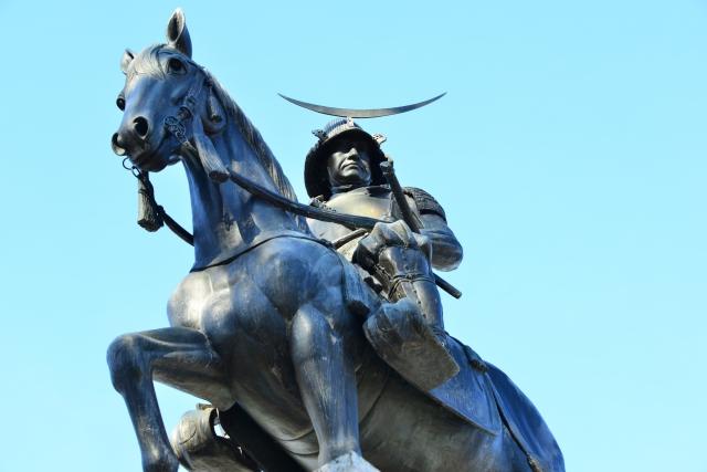 【2019年】仙台でおすすめの葬儀業者8選!