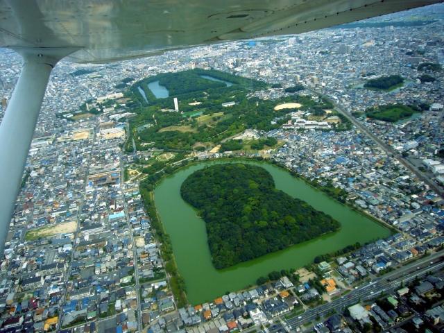 【最新版】堺市でおすすめの葬儀業者9社をご紹介!