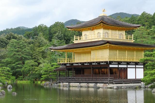 京都でお墓を買うには?値段の内訳やオススメの石材店をご紹介!