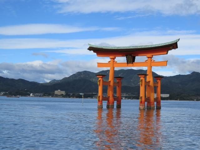 【2019年】広島でおすすめの葬儀業者15選!