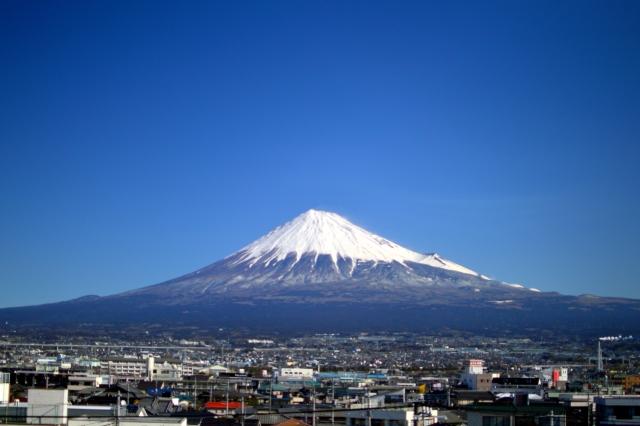 【最新】静岡でおすすめの葬儀業者15選!