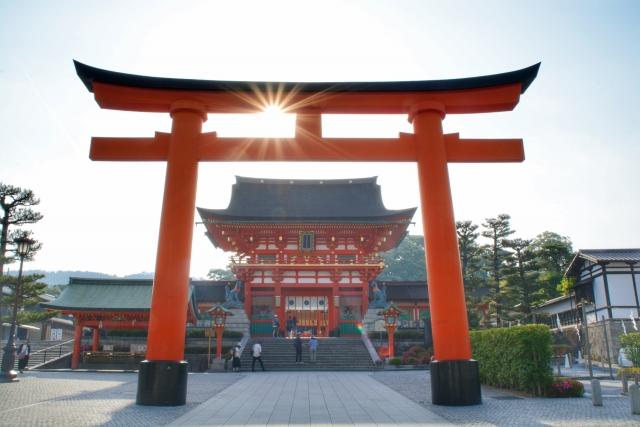 神道の葬儀についての疑問を解決!式の流れ、マナー、香典について