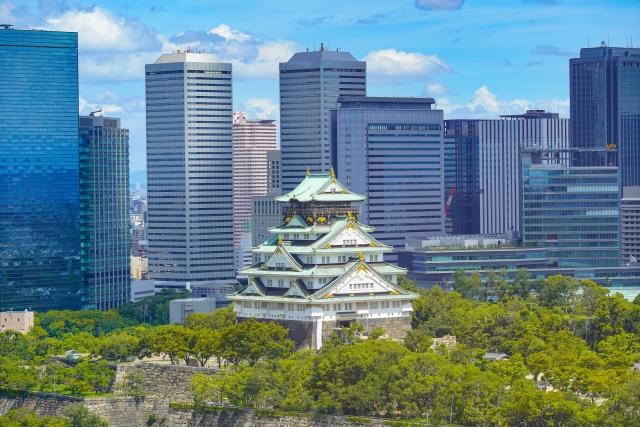仏壇店選びのコツと大阪でオススメの仏壇店を3店ご紹介!
